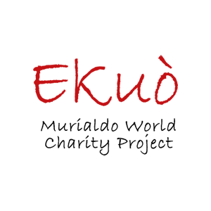 Ekuò logo Extraordinary wines